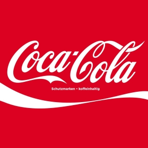 Coca_Cola_Logo_300dpi