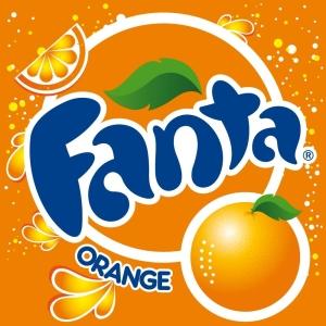 Fanta_ORANGE_Logos_300dpi