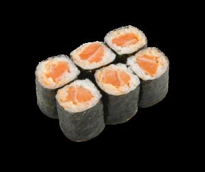 Ostryj roll losos-500x420