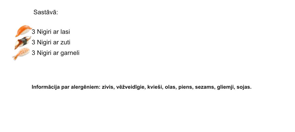 ankonasait-page001