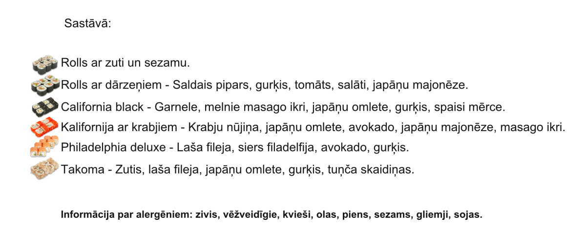 kasabisait-page001