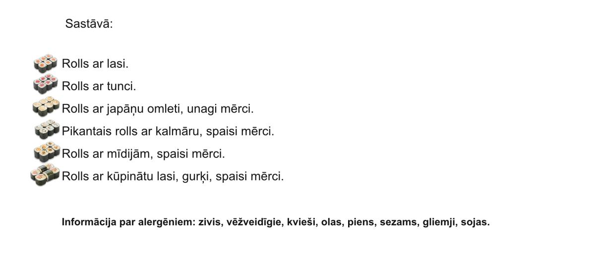 klasiskaissait-page001