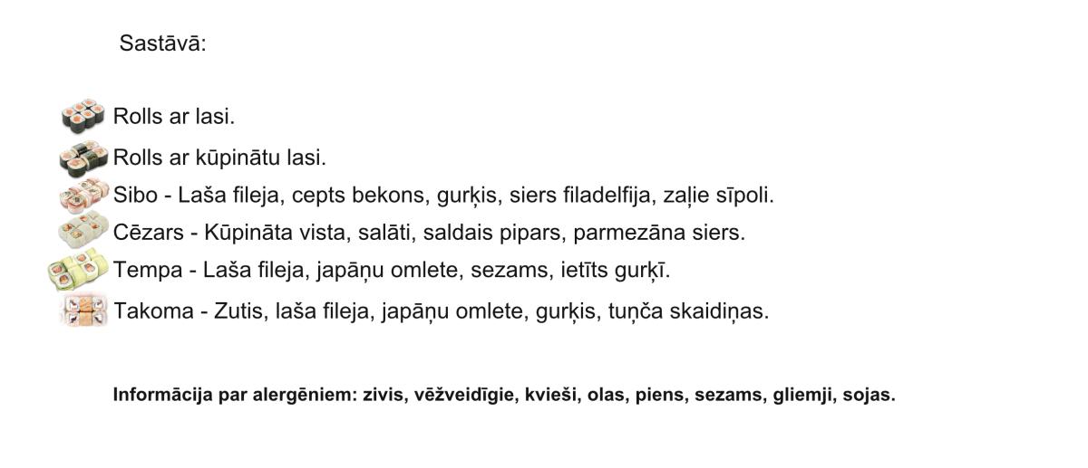 siciliasait-page001